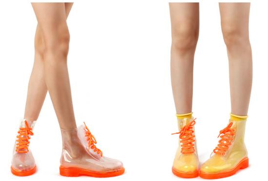 Naranjas, cambian según cómo decidas usarlas.