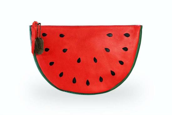 Watermelon - Olivetta's