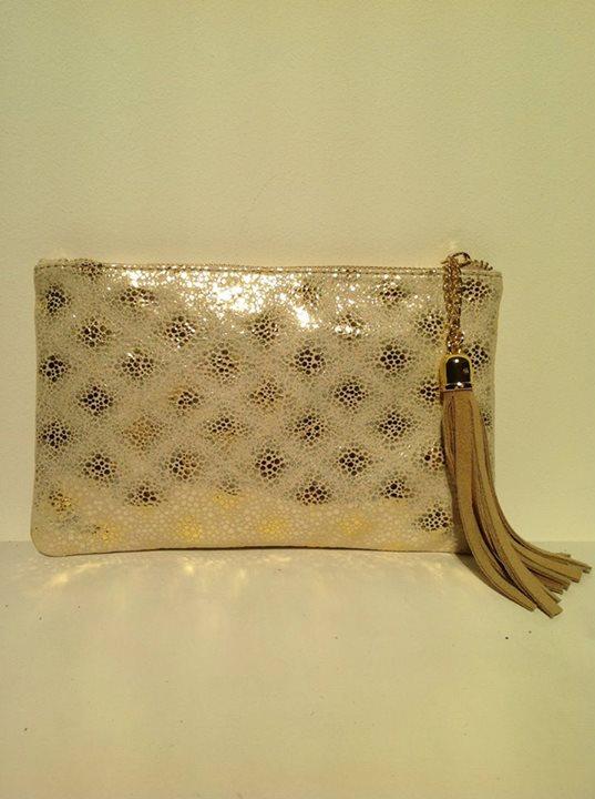 Milano by börr handbags