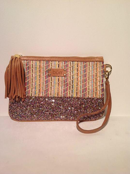 Sophia by börr handbags