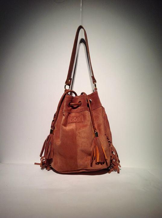 MAUI by börr handbags