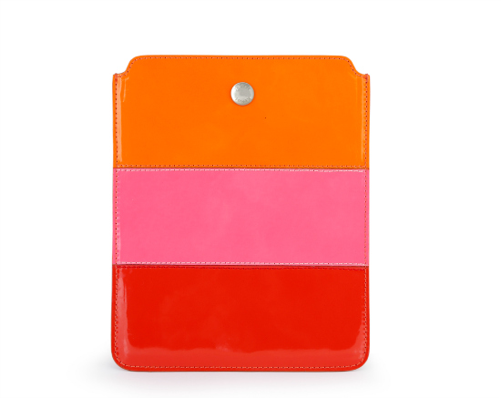 Funda para iPad by Jackie Smith