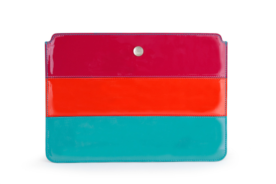 Funda para MacBook 13 by Jackie Smith