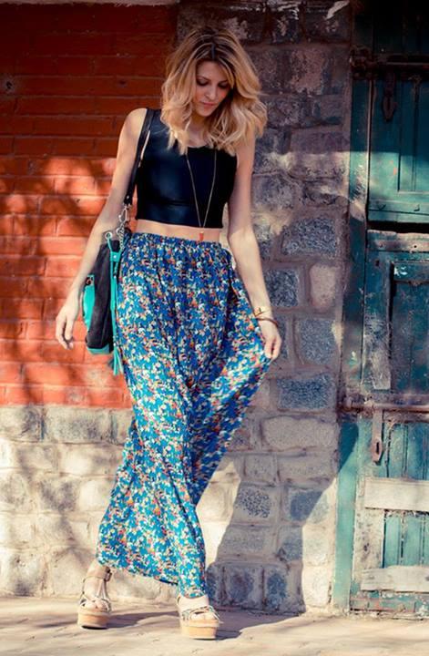Armenia_Clothing_TopCongo_FaldaAfrica