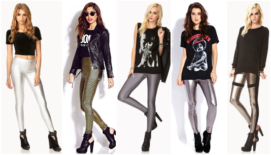 Fashion_Tendencias_Leggings