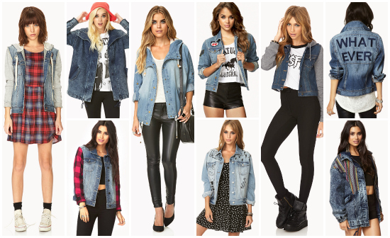 Fashion_Tendencias_Look_Denim