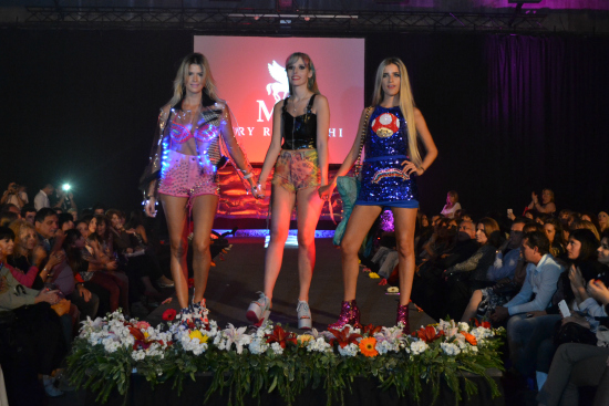 MeryRacauchi_Fashion_Show