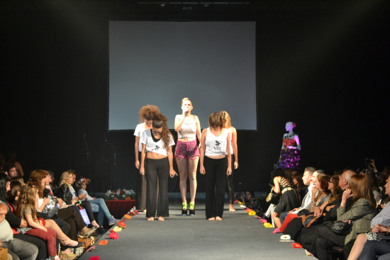 MeryRacauchi_Fashion_Show1