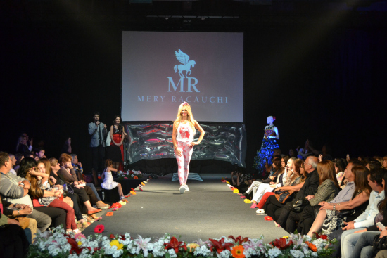 MeryRacauchi_Fashion_Show10