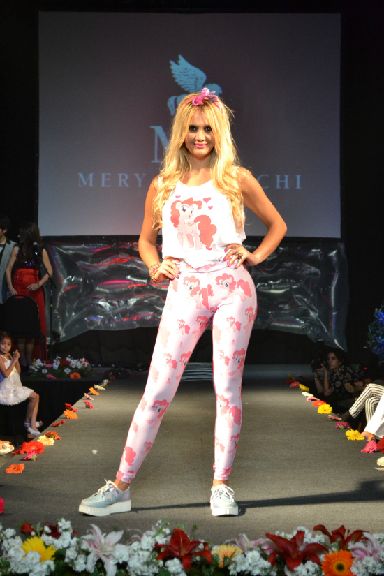 MeryRacauchi_Fashion_Show11