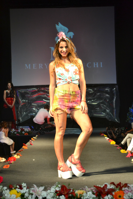 MeryRacauchi_Fashion_Show13