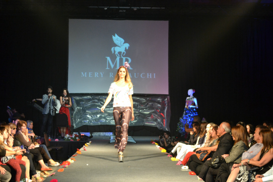 MeryRacauchi_Fashion_Show14