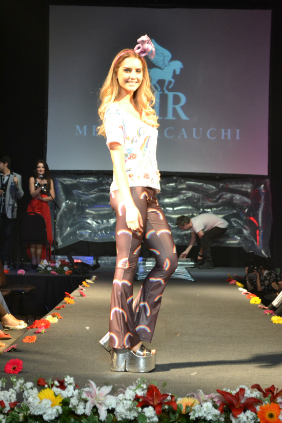 MeryRacauchi_Fashion_Show15