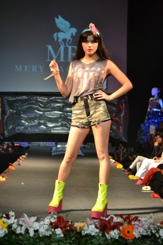 MeryRacauchi_Fashion_Show17