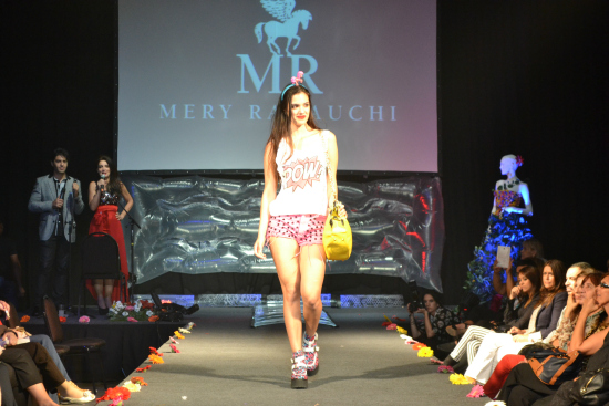 MeryRacauchi_Fashion_Show18