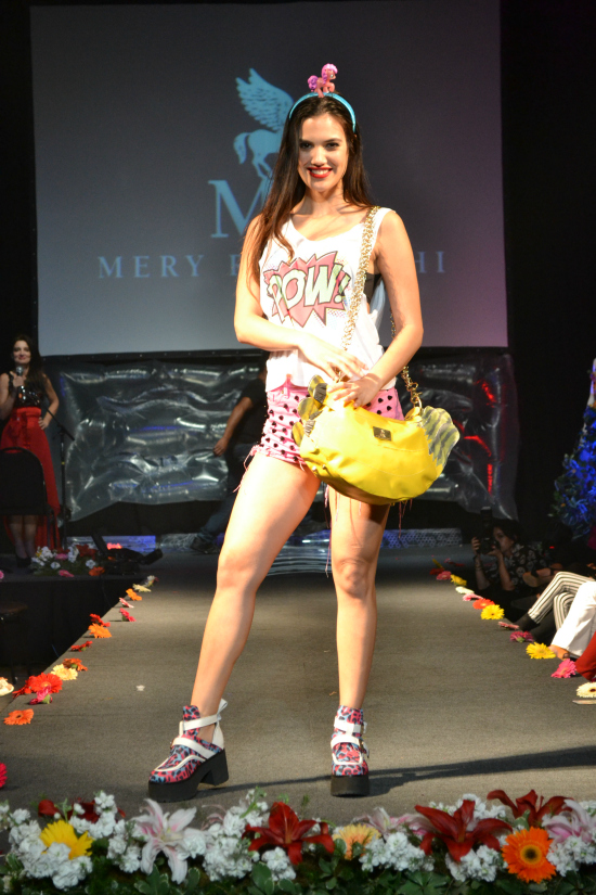 MeryRacauchi_Fashion_Show19