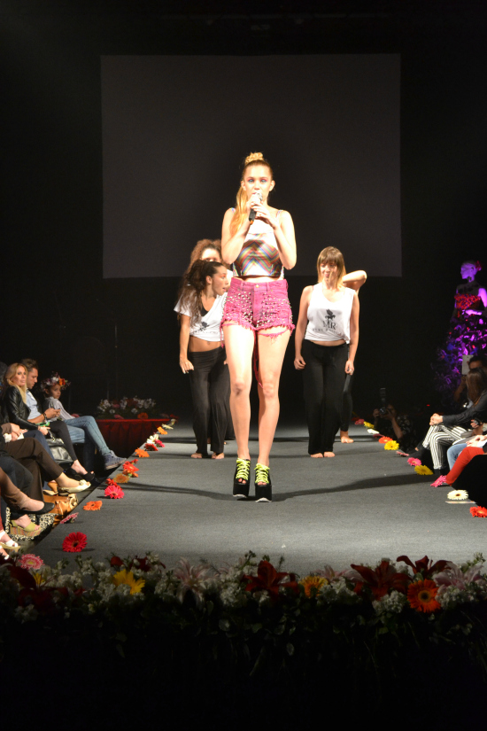 MeryRacauchi_Fashion_Show2