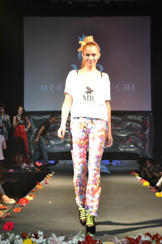 MeryRacauchi_Fashion_Show20
