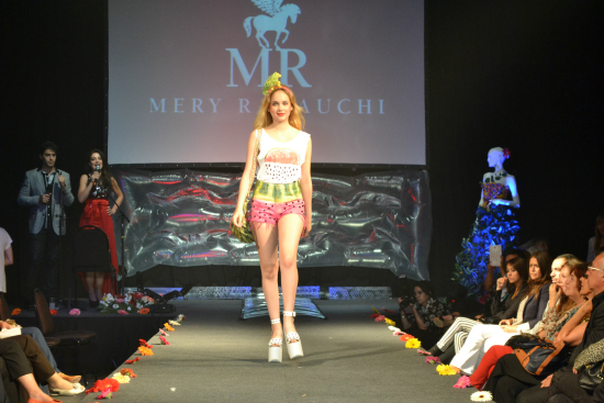 MeryRacauchi_Fashion_Show21