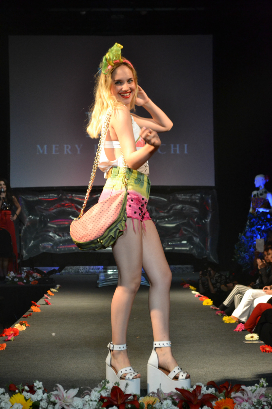 MeryRacauchi_Fashion_Show23