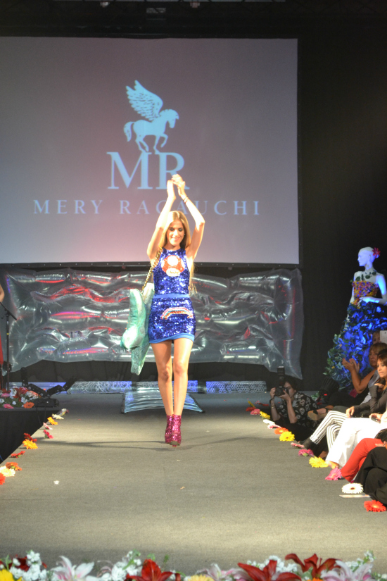 MeryRacauchi_Fashion_Show25