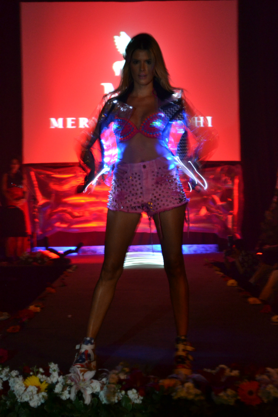 MeryRacauchi_Fashion_Show29