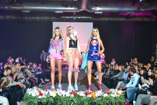 MeryRacauchi_Fashion_Show30