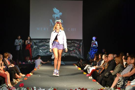 MeryRacauchi_Fashion_Show5