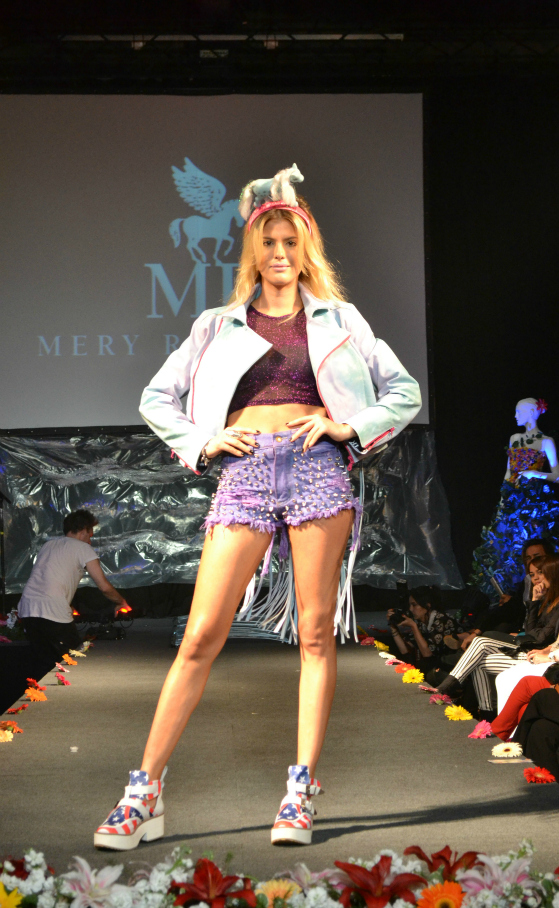 MeryRacauchi_Fashion_Show6