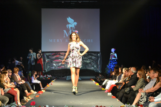 MeryRacauchi_Fashion_Show7