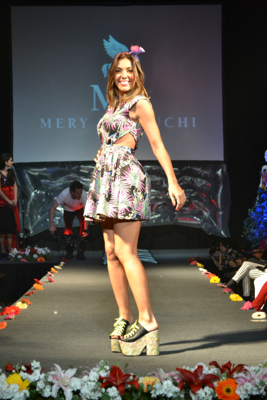 MeryRacauchi_Fashion_Show8