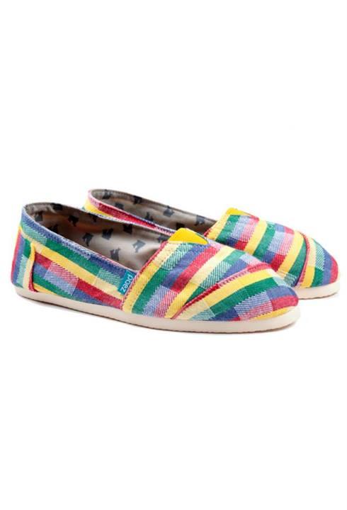 Paez_Shoes_1