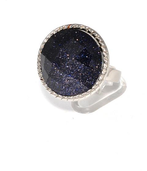 Galaxy Ring, amé.