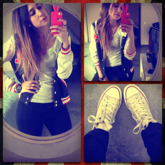 Look14