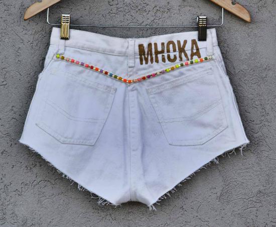 Mhoka1