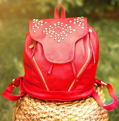 Mine Mine Bags