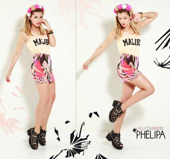 Phelipa4