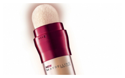 The Eraser Eye Corrector by Maybelline