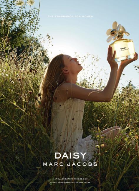 Daisy Marc Jacobs_Teller