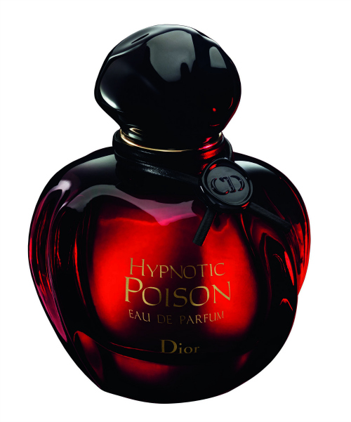 Hypnotic Poison x 50ml$560