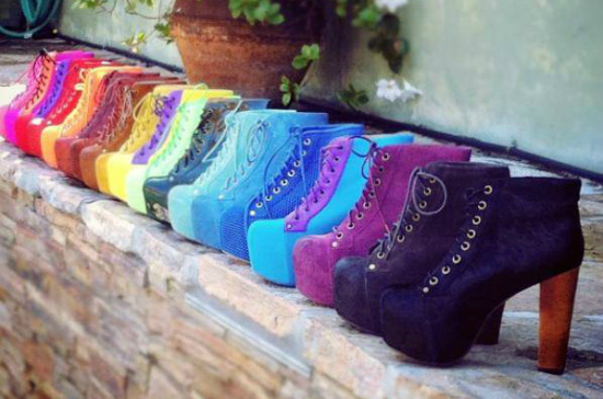 JeffreyCampbell28