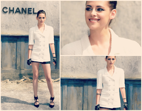KristenStewart_Chanel