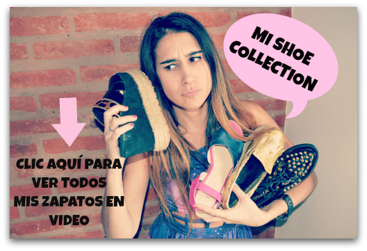 Video_ShoeCollection