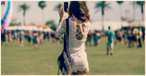 Coachella2_Destacada