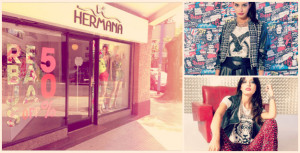 HermanaShowroom_Destacada