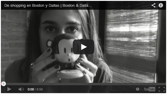 Video_BostonDallas