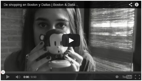 Video_BostonDallas