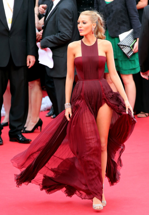 BlakeLively_Cannes1