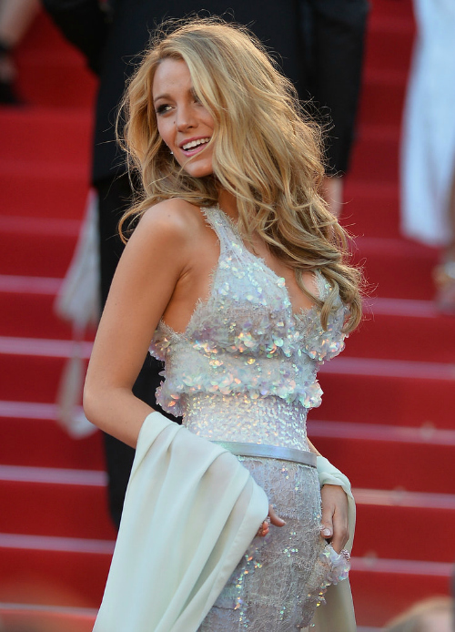 BlakeLively_Cannes19
