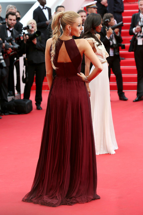 BlakeLively_Cannes2